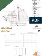 A4-Brigantine-Cutout.pdf