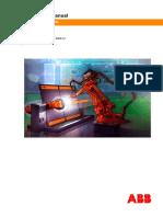 3HEA802344-001_rev-_en.pdf