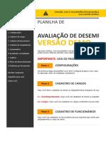 01_Av-Desempenho-3-0-Demo.xlsx