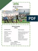 Info Corporate Festival.pdf