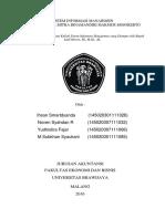 SIM Studi kasus PT. MBM.docx
