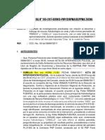 INFORME POLICIAL  PERICO.docx