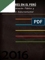 SECTORES DEL PERU ADM PUBLICA.docx
