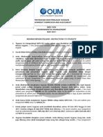 ENVIRONMENTAL MANAGEMENT.docx