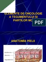 Elemente de Oncologie Parti Moi