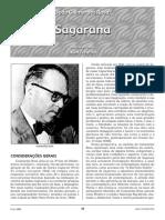 TEIXEIRA_Ivan_Sagarana_Analise_da_obra.pdf