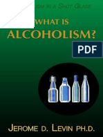 what_is_alcoholism.pdf