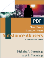 the_first_session_with_substance_abusers.pdf