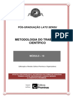 7METODOLOGIA DO TRABALHO CIENTÍFICO.pdf