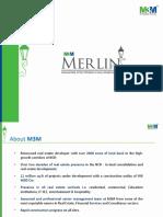 Merlin Latest 1.pdf