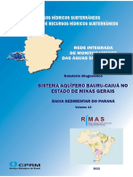 VOLUME13_Sistema Aquifero Bauru_Caiua_MG.pdf