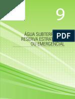 doc-815.pdf
