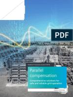 brochure-parallel-compensation_siemens.pdf