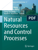 Natural Resources and Control Processes (2016).pdf