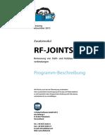 RF-JOINTS.pdf
