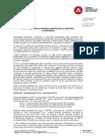 Comunicat_OUG 100_2016 privind modificarea L50_1991si L350_2001_FINAL2.pdf