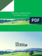 M3M Sierra 68 (http://theinvestorsfortune.com/m3msierra/ )