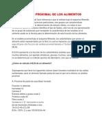ANALISIS PROXIMAL DE LOS ALIMENTOS 1.docx