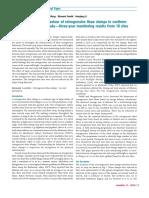 Časopis ISRM.pdf