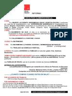 CARTEL DE LICENCIAS Y BAJAS.pdf