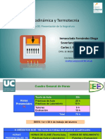 T 00 OCWtermodina y Termotecnia