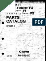 Fnshr_1_2.pdf