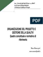 QualitaTerminologia.pdf