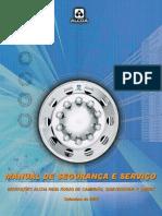 manual_de_servico_e_seguranca_rodas_alcoa.pdf