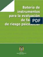 Bateria-riesgo-psicosocial.compressed.pdf