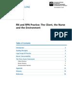 rn vs rpn.pdf