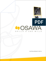 Osawa_Catalogue_2014.pdf