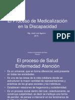 Medicalización de la discapacidad (1).ppt