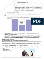Guía+El+Reportaje+1°M.docx