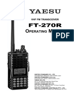 FT-270R_USA_OM_EH022N112.pdf