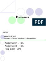 Lesson Structure and Assignments (1)