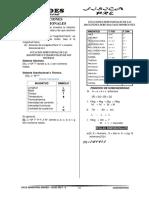 Modulo Fisica 2017 - Analisis Dimensional