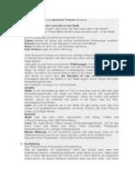 Goethe Zertifikatb1wortlistepdf