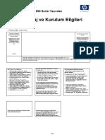 HP DesignJet 500 Klavuz.pdf
