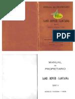 manual de propietario 1962.pdf