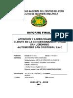 FORMATO DE INFORME PPP - FIM.docx