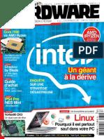Canard_PC_Hardware_Janvier_Fevrier_2017.pdf