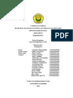 cover perio OD.docx