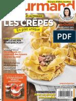 Gourmand_-_18_au_31_Janvier_2017.pdf
