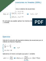 Apunte clase practica - SENL y Ajuste.pdf