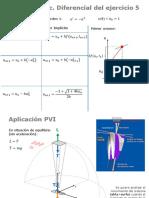 Apunte clase practica - PVI.pdf