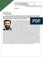 Guía Análisis Textos Argumentativos 1ero. Medio 2017.doc