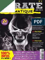 PirateInformatique2