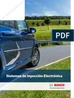 01pv Gg Post Venta Sector Automotriz Indicadores y Tips