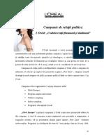 documents.tips_campanie-de-relatii-publice-loreal-o-adolescenta-frumoasa-si-sanatoasa2.docx
