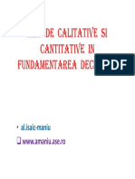 cercetare cantitativ-calitativa.pdf
